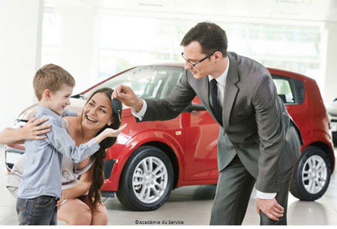 Barometre-cultures-services-automobile-client-satisfaction (copyright)