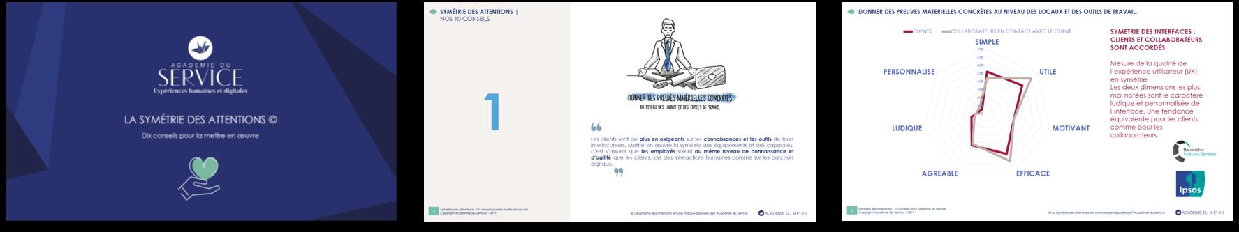 20190516 10 conseils Symétrie des Attentions