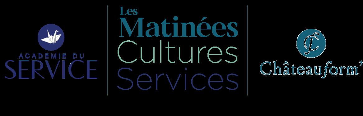 20190514 Logo horizontal