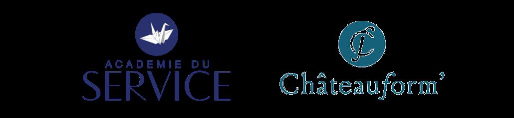 Bannière Logo Partenaires-1